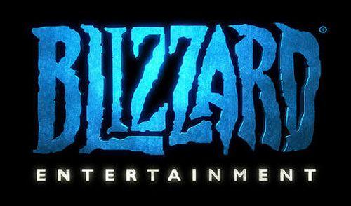 Clássicos da Blizzard no Video Games Live Brasil