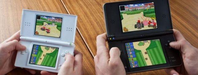 Novíssimo 3DS vende 370 mil unidades em apenas dois dias