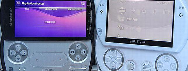 Rumor: especificações de PlayStation Phone são divulgadas por site chinês