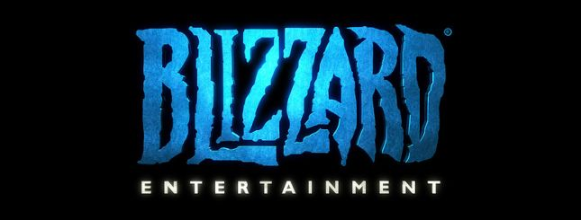 Blizzard anuncia livros inspirados em WoW, Starcraft e Diablo