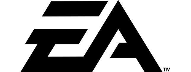 Executivo da EA fala sobre fortalecimento de mercados de PC