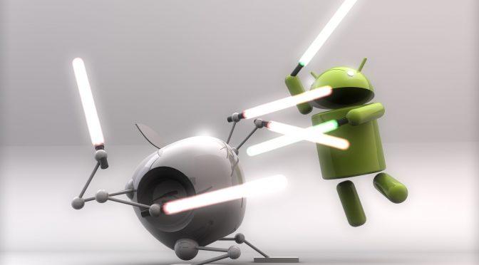 10 dicas de como fazer um game de sucesso para iPhone e Android