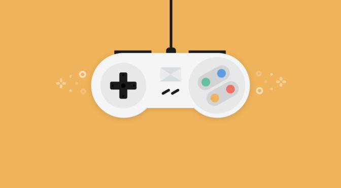 Coursera oferece curso de gamificação gratuito