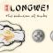 Longwei, o dragão: um game no estilo Snake com um visual nota 10