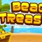 Beach Treasure é game para fãs de puzzle