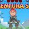 Adventura Saga – um RPG oldschool para Windows Phone