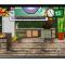 Jogo Coma Bem 2 disponível para dispositivos móveis