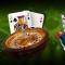 Conheça o Cassino Online 888.com: o Cassino e Poker nº 1 no mundo