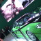 BGS2013: Videogames, carros e muita mulher bonita! Confira nossa galeria de fotos