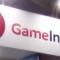 """BGS 2013: """"Os brasileiros são apaixonados por games"""", diz executivo da Game Insight"""