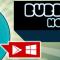 Produtora Shinblack lança Bubble Noble: novo puzzle para mobile inspirado em Lights Out