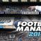 Football Manager 2014 em português brasileiro faz vendas subirem 29% no país