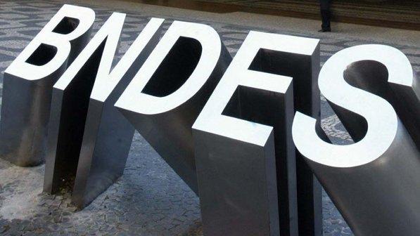 BNDEs divulga resultado de extensa pesquisa sobre games