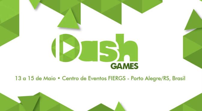 BITS 2014 recebe o BIG Business Fórum, festival independente de games