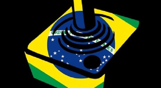Confirmada data e hora da audiência publica para o setor de jogos do Brasil