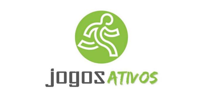 Jogos Ativos: PUCPR sedia evento voltado a games e saúde