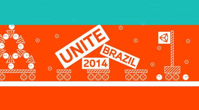 São Paulo sedia 2° edição da Unite Brazil