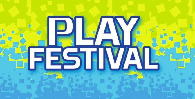 NC Games confirma que campanha Play Festival continua em setembro