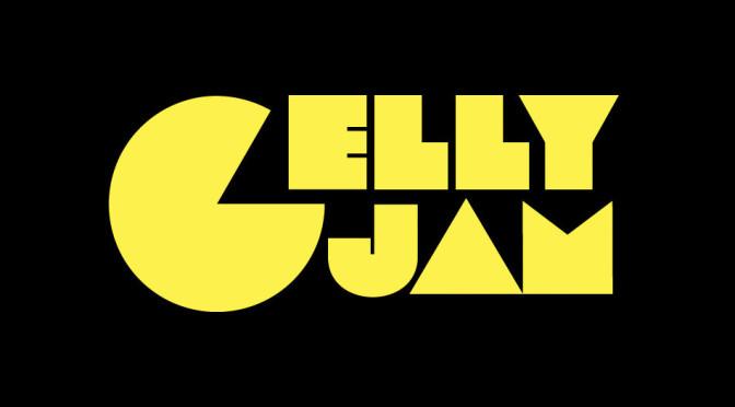 Games for Change convoca desenvolvedores e estudantes para a 2ª edição da Gelly Jam