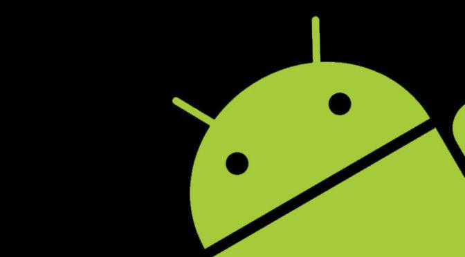 programação de jogos para android