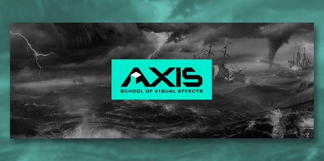 Axis apresenta novos cursos e nova sede em São Paulo