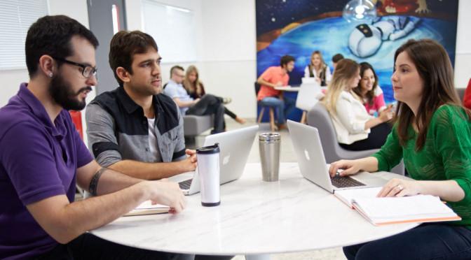 Fiap abre curso tecnólogo de desenvolvimento de jogos digitais
