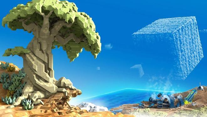 Epic Games anuncia Unreal Engine Tour no Brasil