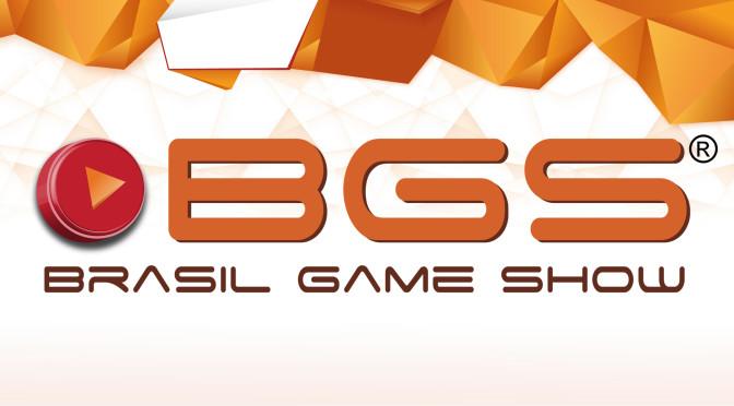Brasil Game Show anuncia a participação de David Crane, o criador de Pitfall