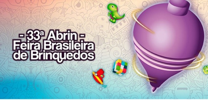 Abrin