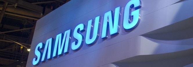 Samsung anuncia parceria com a Poli-USP e inaugura o Ocean para desenvolvedores com a Universidade
