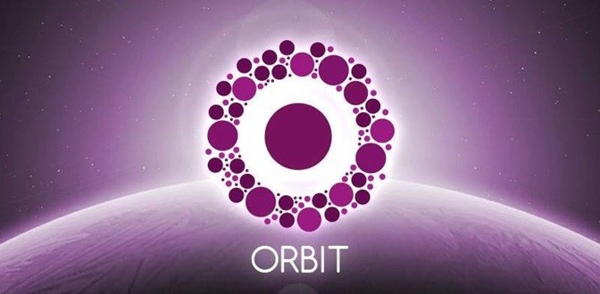 Plataforma Orbit privilegia projetos de games brasileiros