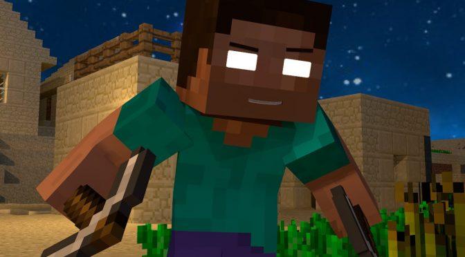 """""""Aprenda a programar com Minecraft"""" ensina a usar a linguagem Python para personalizar o Minecraft"""