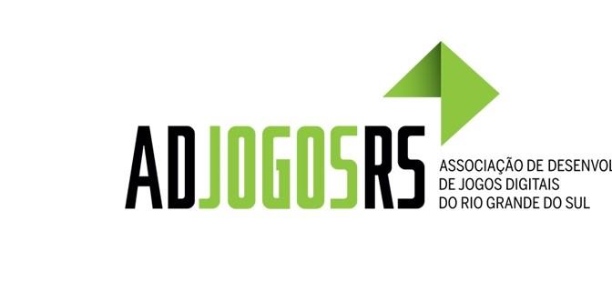 Empresas gaúchas membros da ADJogosRSparticipam de grandes eventos da indústria de jogos digitais em São Paulo