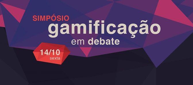 PUCSP recebe evento dedicado a debater rumos da gamificação