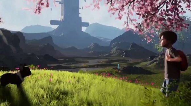 Top 10: jogos indie para 2017