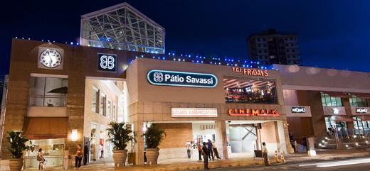 Pátio Games é opção de lazer especial de férias para visitantes de shopping de Belo Horizonte/MG