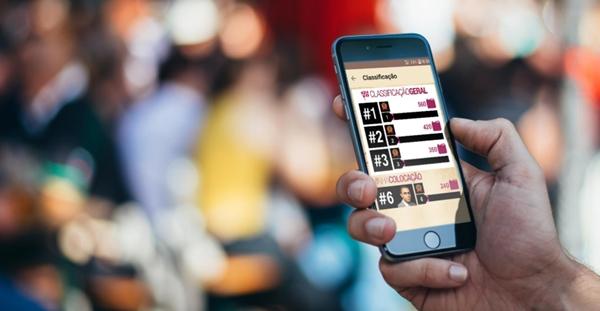 Trade Rally é nova ferramenta de trade marketing com gamificação e chatbot