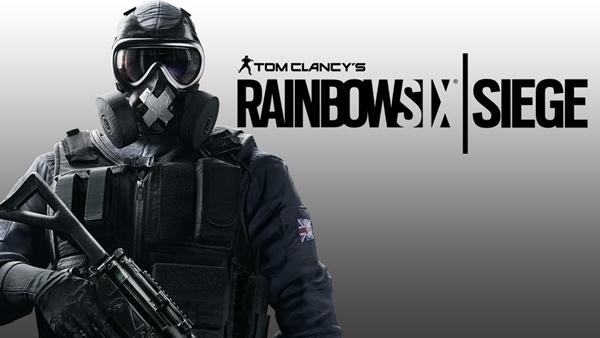 Maior torneio mundial de Tom Clancy's Rainbow Six Siege começa nesta terça-feira