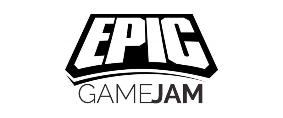 Epic Game Jam