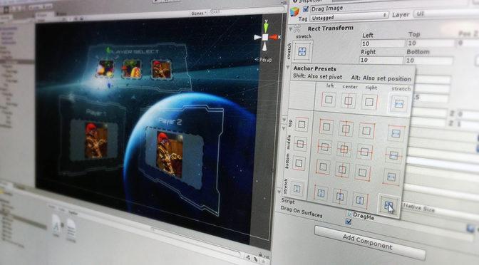 Mestrado Profissional em Desenvolvimento de Jogos Digitais na PUC-SP