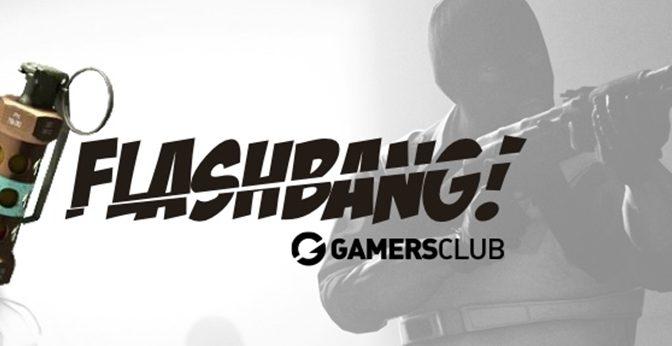 Oportunidade – Gamers Club abre três vagas para Developer