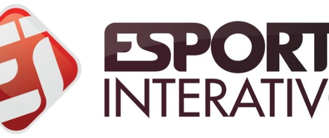 Esporte Interativo começa hoje a Copa EI Games de FIFA