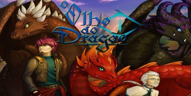 Conheça o RPG brasileiro que ensina Química: O Olho do Dragão