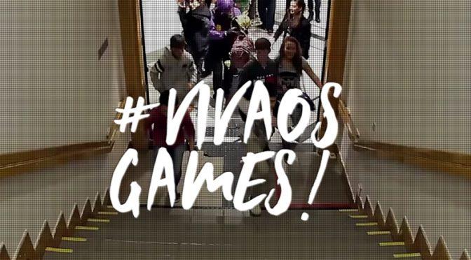 Trilhas da Gamercom capacitam participantes para empreender na indústria de jogos digitais