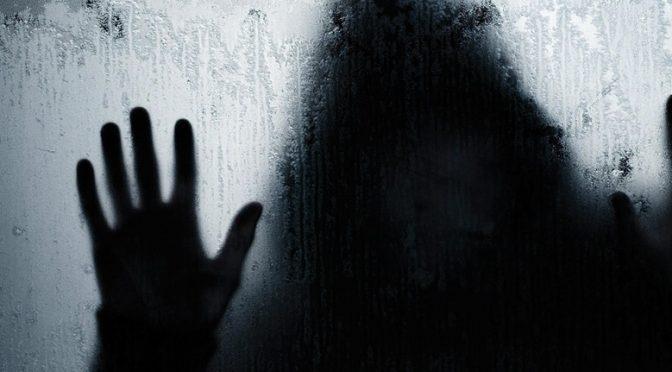 Projeto Terror Imersivo está em campanha de crowdfunding