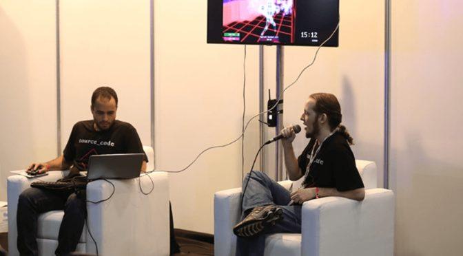 BGS Talks estreia na décima edição da maior feira de games da América Latina e leva ainda mais conteúdo para o público