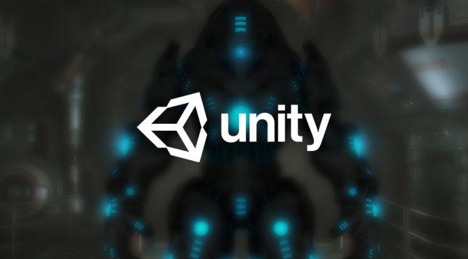 Lançamento: Curso Online de Unity 5. Aprenda a criar jogos do zero por apenas R$ 49,00