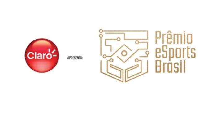 Grupo Globo e Go4it lançam Prêmio eSports Brasil
