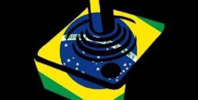 Segundo Censo da Indústria Brasileira de Jogos Digitais inicia coleta informações e amplia escopo