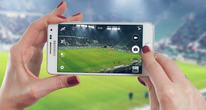 Copa do Mundo da Rússia – Conheça seis jogos gratuitos para Android que vão te deixar no clima para torcer pelo Brasil